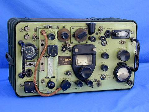 Yaesu Scu 17 Usb Interface besides 321350771945 also Wireless Arduino Of Tutorial furthermore Rc 3racing Sakura D4 Rwd Awd  ing Soon as well Hf Doublet Double Zepp. on tx rx radio